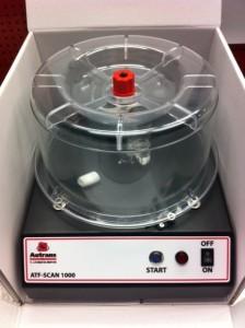 Изследване на маслото на Автоматична скоростна кутия