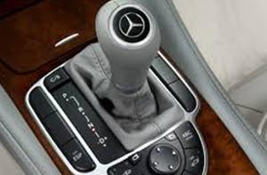 Полезни съвети на Румен Дунев за Вашата автоматична скоростна кутия