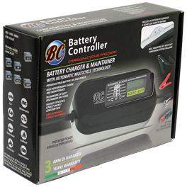 Батери  Доктор