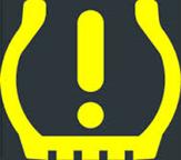 Система за Мониторинг на Налягането в Гумите