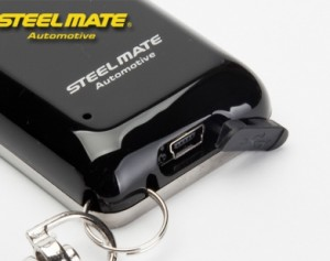 steelmate17.2