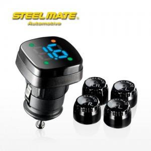 steelmate2