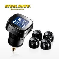 steelmate3