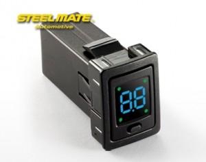 steelmate6.1