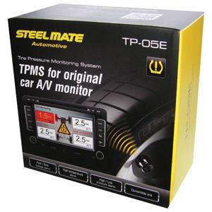 steelmate7.1