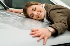 покупка на автомобил15
