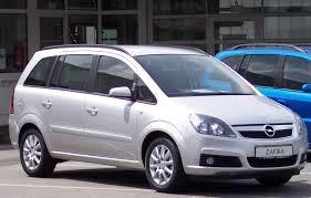 покупка на автомобил5