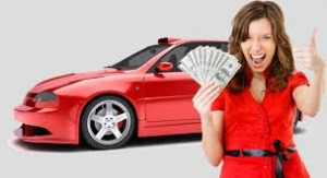покупка на автомобил8
