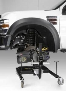 баланс на гуми-11
