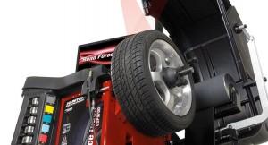 смяна на гуми 4