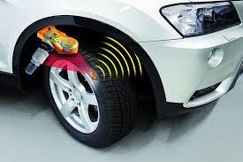 смяна на гуми 9