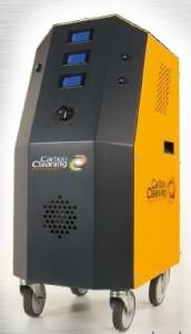 Carbonclean 1