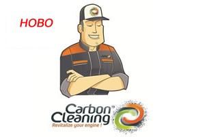 Carbonclean 9