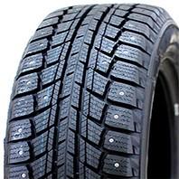 Зимни гуми с шипове 1