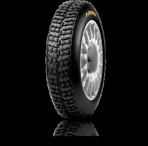 Състезателни гуми 13