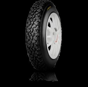 Състезателни гуми 15