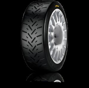 Състезателни гуми 3