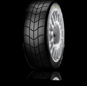 Състезателни гуми 5