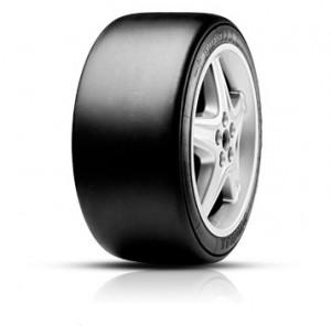 Състезателни гуми 9