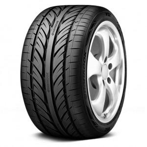 Летни гуми1