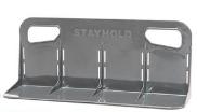 stayhold16