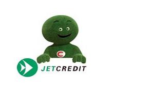 Изплащане с JET Credit